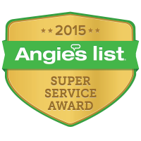 Angie's List 2015