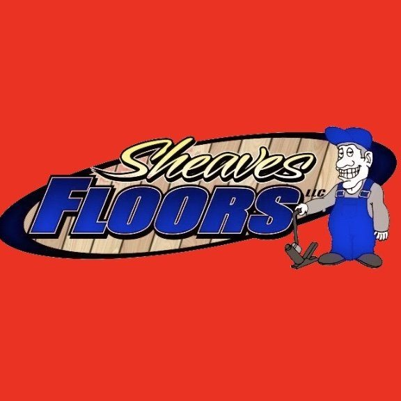 Sheaves Floors LLC